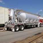 Trailer Loading/Washing Specialist w/ Advancement in Your Future (St. Paul,MN)