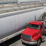 Trailer Loading/Washing Specialist with Advancement in Your Future! (St. Paul,MN)