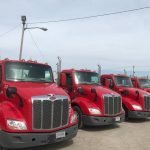 CDL LOCAL Truck Driving Job – With Escalating  Sign on bonus (St. Paul, MN)