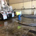 3rd Shift Interior Trailer Washer w/ NEW INCREASED PAY (Metro St. Louis)