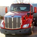 CDL LOCAL Truck Driving Job – With Escalating  Sign on bonus (Saint Paul, MN)